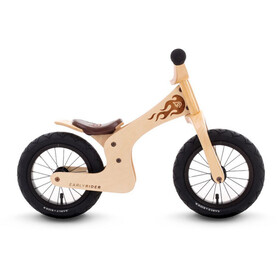 "Early Rider Lite 12"" - Draisienne Enfant - beige"
